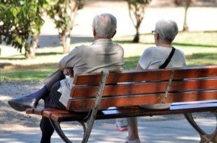 En el segundo trimestre, las jubilaciones aumentarán un 12,12%