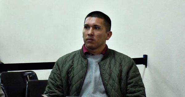 Femicidio de Nancy Segura: un jurado juzga a su pareja