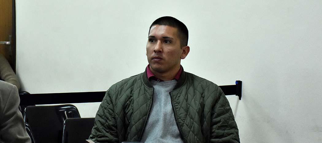 Femicidio de Nancy Segura: el jurado encontró culpable a Inglera
