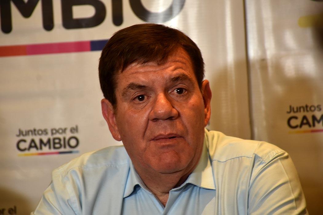 ELECCIONES 2019 PASO JUNTOS POR EL CAMBIO GUILLERMO MONTENEGRO (2)