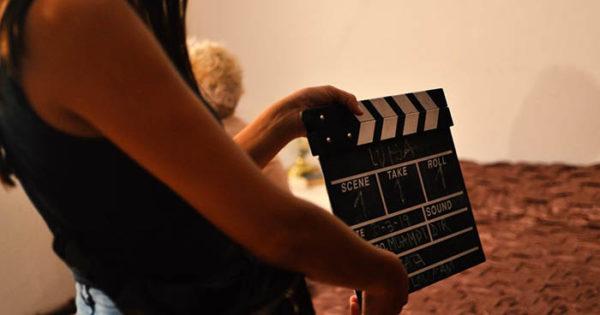 La industria audiovisual de Mar del Plata, en crisis: buscan estrategias para dar respuesta