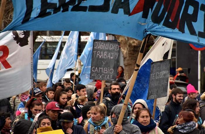 PROTESTA MOVILIZACION MTR  BARRIOS DE PIE  (11)