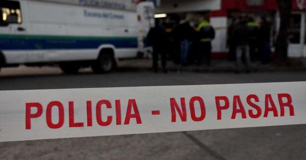 """Homicidios en Mar del Plata: en 2019 se mantuvo la tendencia y crecieron los """"ajustes"""""""