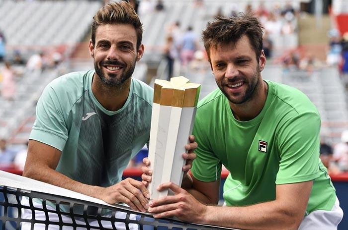 Cuatro marplatenses en las ternas de los Premios Olimpia 2019