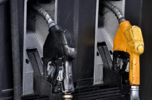 A pesar del congelamiento, autorizan un nuevo aumento de combustibles