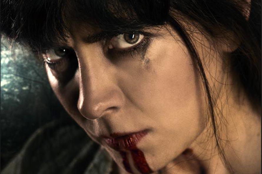 Cuatro estrenos inquietantes llegan a la cartelera de cine
