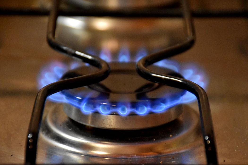 Gasoducto: en tres meses, mil marplatenses se conectaron al servicio de gas