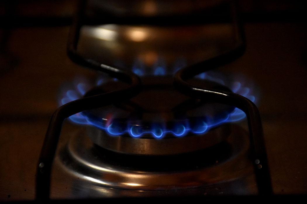 """""""Mejor Hogar Gas"""": un programa de créditos para nuevas instalaciones"""