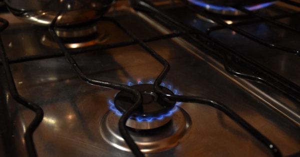 El gobierno nacional volvió a postergar el aumento del gas