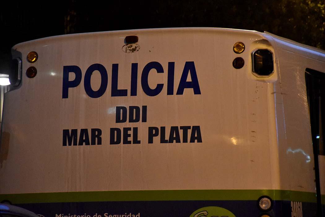 Crimen de Karina Fragoso: detuvieron por encubrimiento a la pareja de la acusada