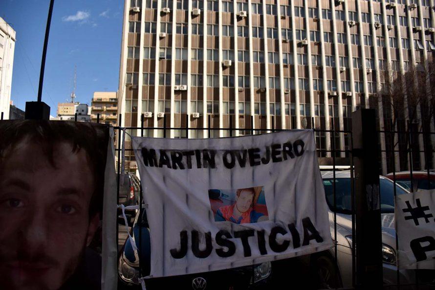 JUICIO MARTIN OVEJERO SINIESTRO VIAL PEREZ (14)