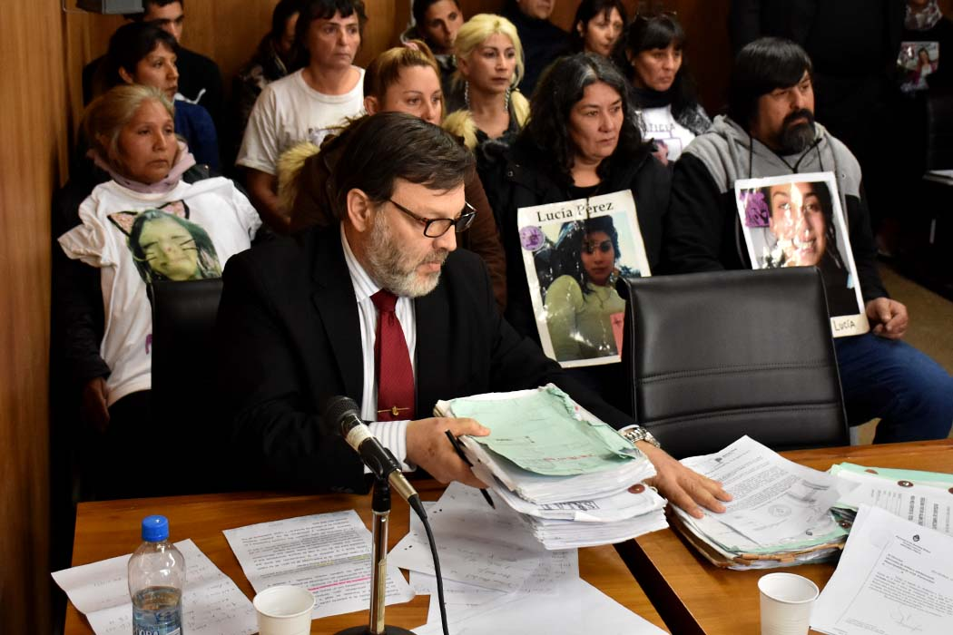 JUICIO NANCY SEGURA INGLERA FEMICIDIO (10)