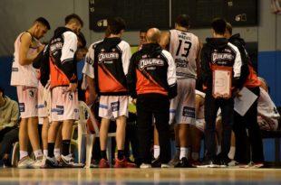 Quilmes y una temporada en la Liga Argentina con lesiones e irregularidades