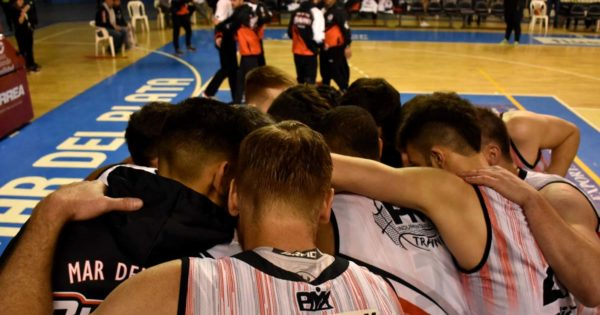 Quilmes con fixture confirmado para la Liga Argentina