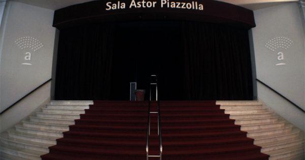 Teatro Auditorium: toda la programación de la temporada 2020