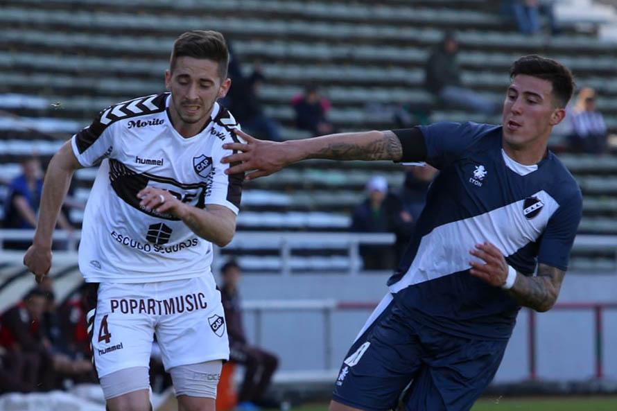 Primera Nacional: Alvarado logró su primer triunfo frente a Platense