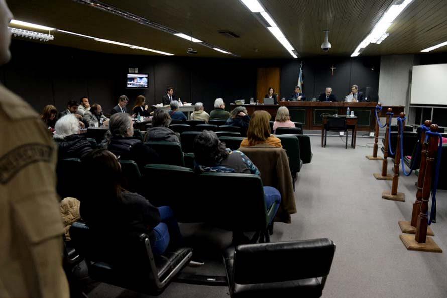 juicio cnu ullua corres foto marcelo nuñez (6)