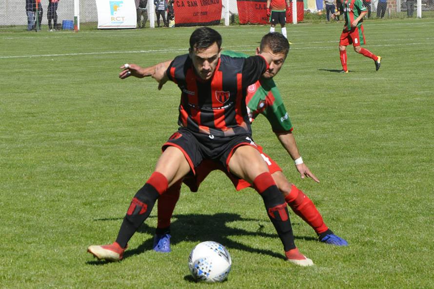 Fútbol local: se definen los finalistas de la Liga Marplatense