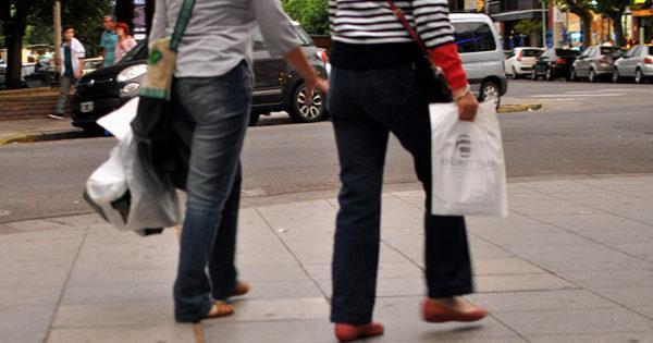 """""""Soy Marplatense"""": un programa de descuentos en comercios de la ciudad"""