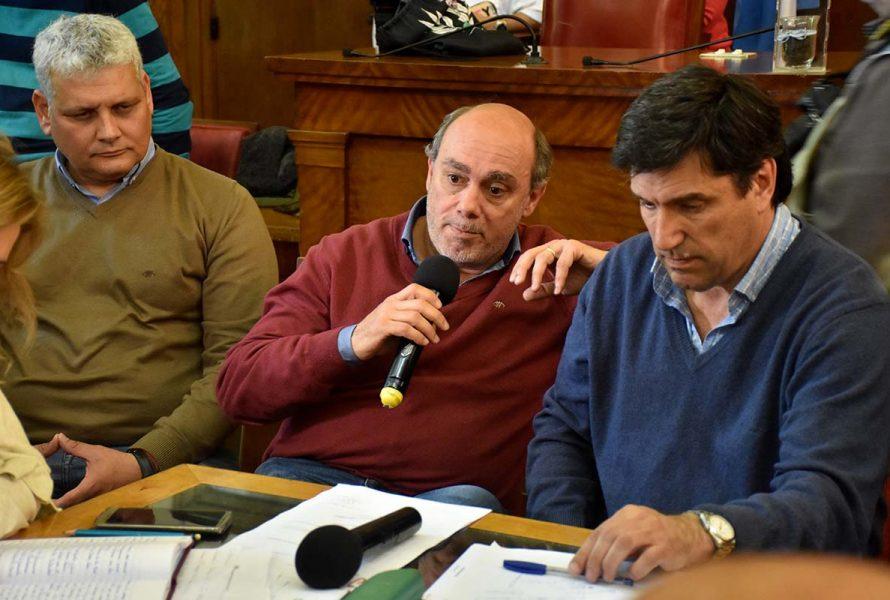 CONCEJO REUNION BOLETO ESTUDIANTIL VICENTE CAMBARERI (11)