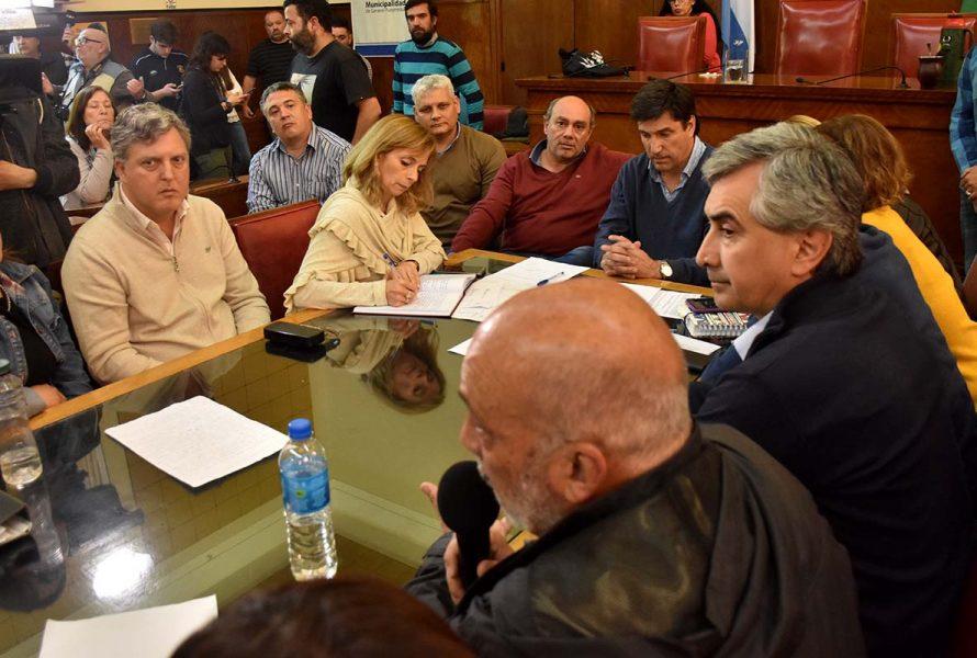 CONCEJO REUNION BOLETO ESTUDIANTIL VICENTE CAMBARERI (3)
