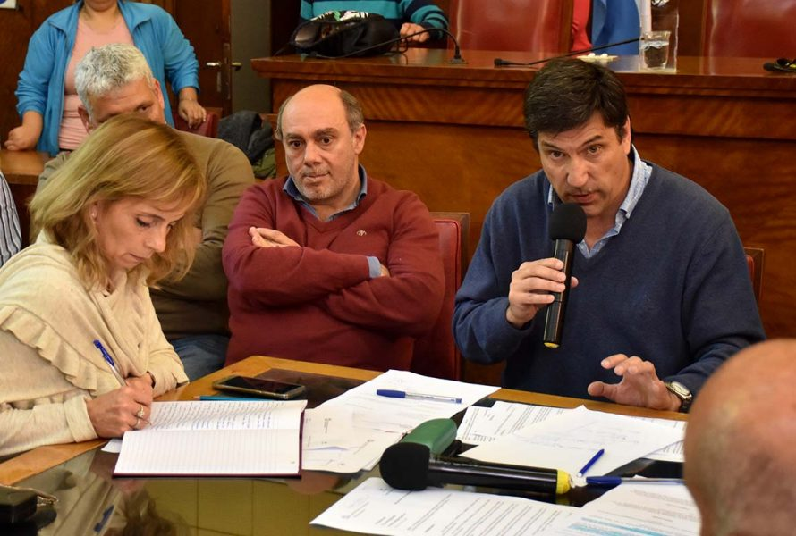 CONCEJO REUNION BOLETO ESTUDIANTIL VICENTE CAMBARERI (8)