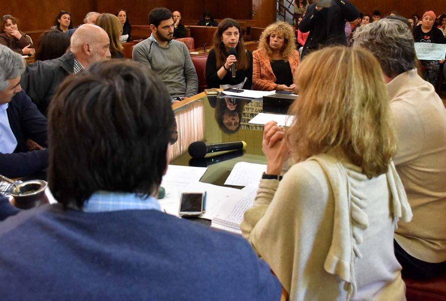 CONFLICTO BOLETO ESTUDIANTIL (12)