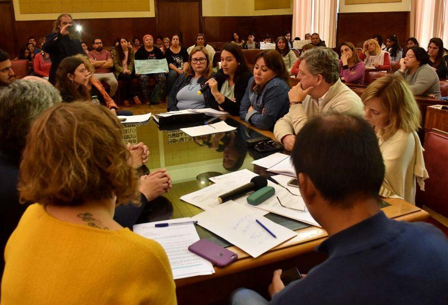 CONFLICTO BOLETO ESTUDIANTIL (7)