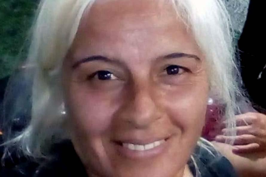 Buscan a una mujer que fue vista por última vez hace tres días