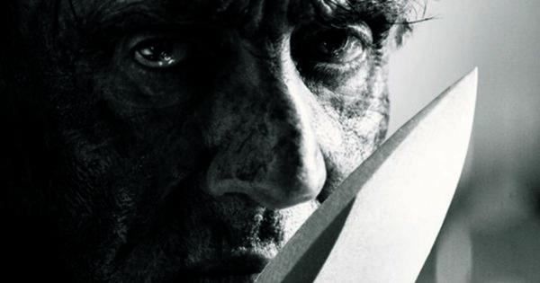 Cuatro estrenos renuevan la cartelera de cine de Mar del Plata