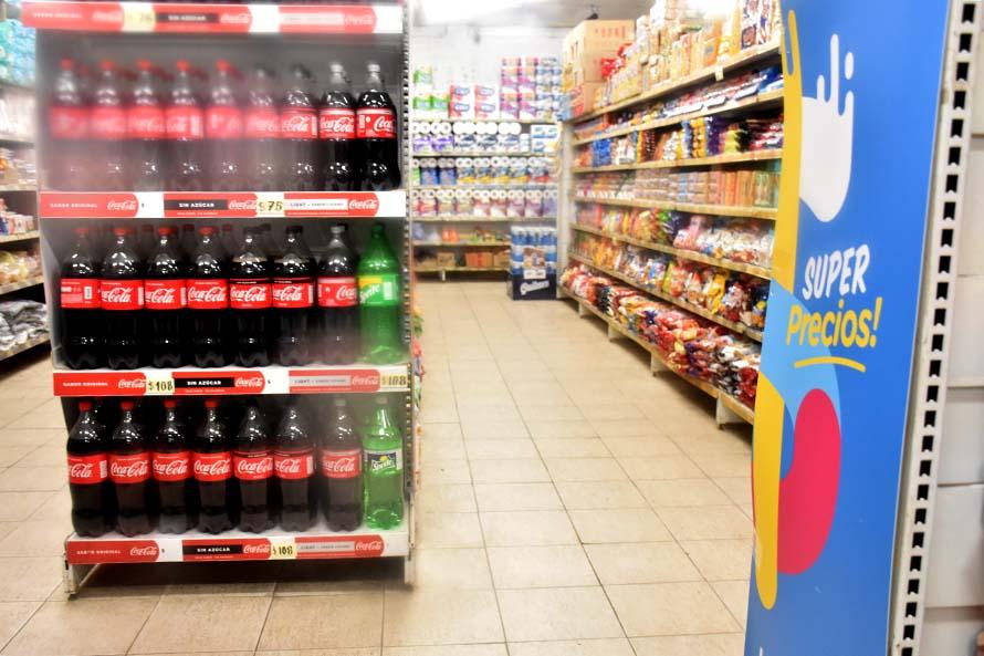 En octubre, la canasta de alimentos y servicios llegó a $67 mil en Mar del Plata