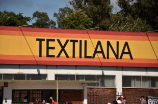 Textilana: más denuncias contra el accionar de la empresa en medio de la pandemia