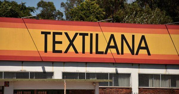 Textilana: tres nuevos despidos en un conflicto que no cesa