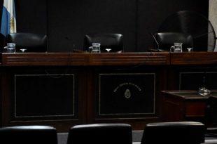 Un represor pidió dos veces domiciliaria a un mes de ser condenado a perpetua