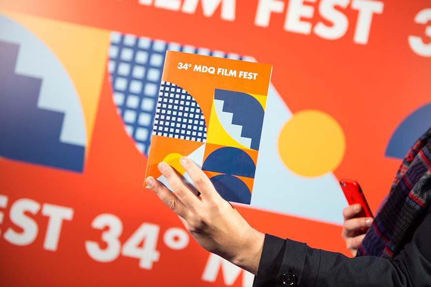 Festival Internacional de Cine: ¿qué películas compiten por el Astor de Oro?