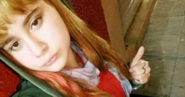 Sigue la búsqueda de la menor de 13 años que falta de su casa hace cuatro días