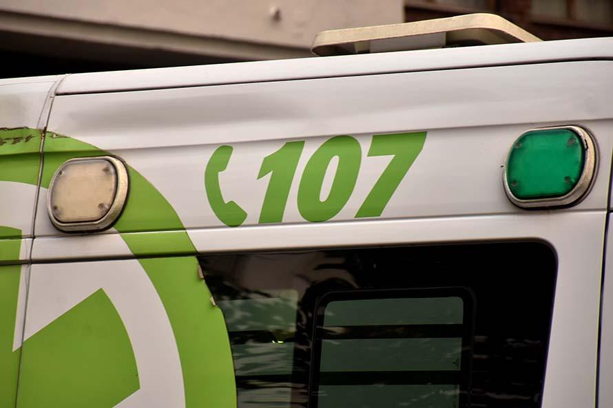 Así funciona el 107, la línea para consultar sobre el coronavirus en Mar del Plata