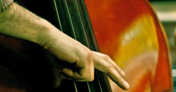 El Festival Mar del Plata Jazz ya se palpita en la ciudad