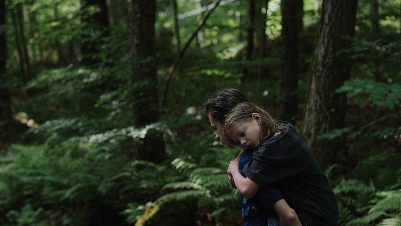 """Ich War Zuhause, Aber"""", filme alemán en Competencia Internacional - Qué  digital - Qué digital"""