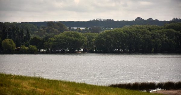 Laguna de los Padres: habrá refacciones en el Centro Municipal de Actividades Náuticas
