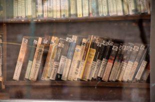 Bibliotecarias escolares municipales, en estado de alerta y sin trabajo