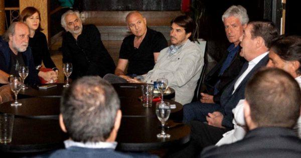 La temporada teatral volverá a presentarse en Mar del Plata