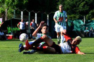 Liga Marplatense de Fútbol: autorizan la vuelta a los entrenamientos