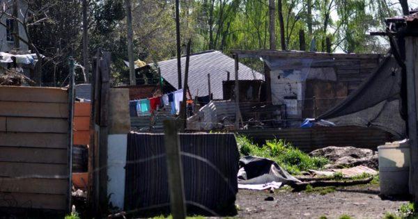 Coronavirus: desde la oposición piden reforzar la atención y controles en los barrios