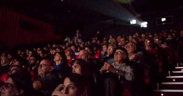 Festival de Cine: las funciones gratis de las películas ganadoras