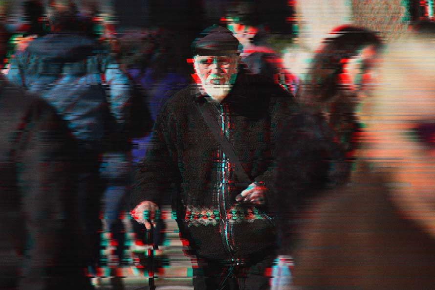 Pepe García, el generoso titiritero que cautivó a generaciones
