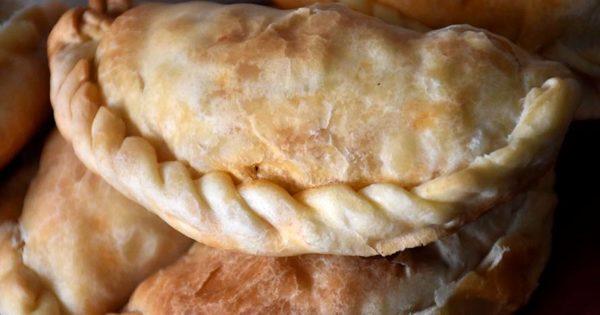 Llega una nueva edición de la Fiesta Regional de la Empanada Costera