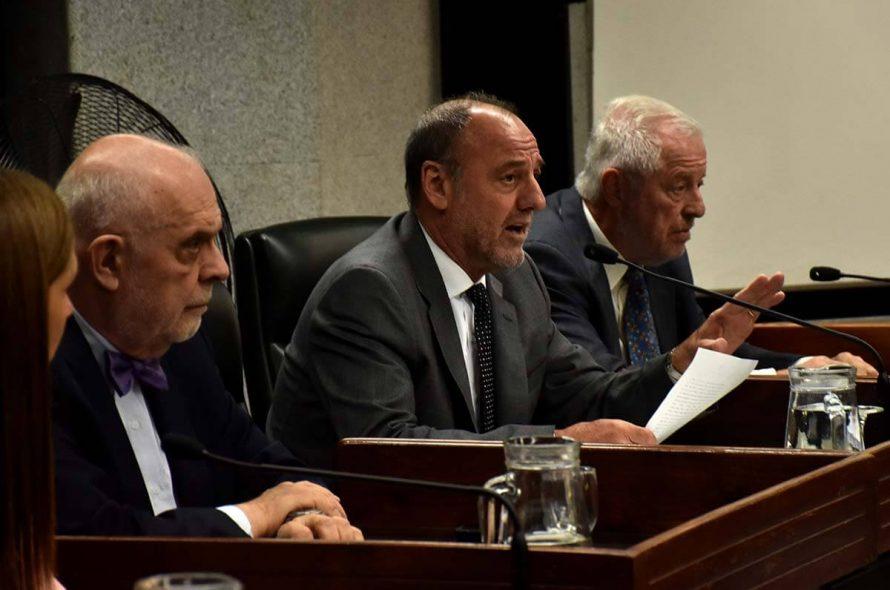 SENTENCIA PASTOR HURTADO (9) tribunal oral federal