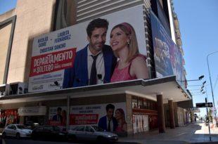 Teatro comercial en Mar del Plata: propuestas y precios