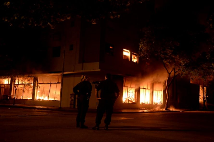 incendio torres y liva fotos m nuñez (2)
